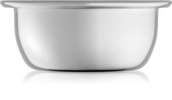 Erbe Solingen Shave kovová miska na holiace prípravky
