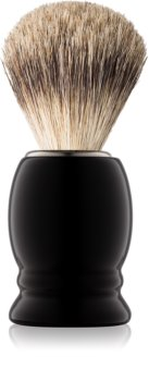 Erbe Solingen Shave Shaving Brush