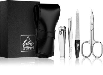Erbe Solingen Manicure kit manucure
