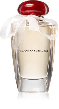 Ermanno Scervino Ermanno Scervino woda perfumowana dla kobiet