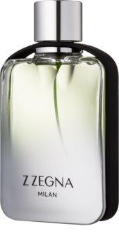 Ermenegildo Zegna Z Zegna Milan toaletná voda pre mužov