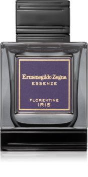 Ermenegildo Zegna Florentine Iris парфюмна вода за мъже