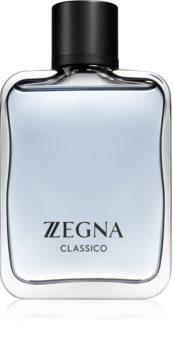 Ermenegildo Zegna Z Zegna Classico Eau de Toilette for Men
