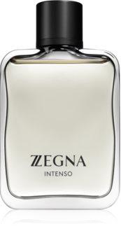 Ermenegildo Zegna Z Zegna Intenso Eau de Toilette for Men