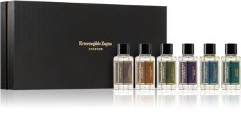 Ermenegildo Zegna Essenze Collection Discovery Set Geschenkset (für Herren)