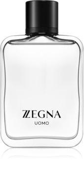 Ermenegildo Zegna Z Zegna Uomo туалетна вода для чоловіків