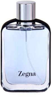 Ermenegildo Zegna Z Zegna eau de toilette para homens