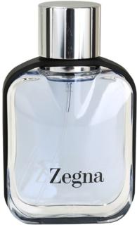 Ermenegildo Zegna Z Zegna eau de toilette for Men