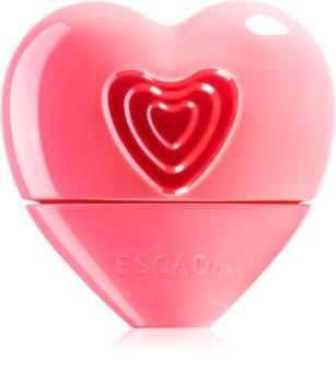 Escada Candy Love туалетна вода для жінок