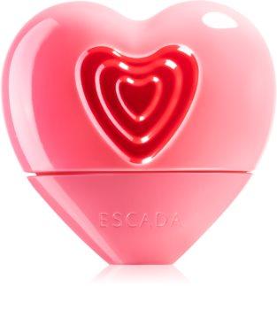 Escada Candy Love Eau de Toilette Til kvinder