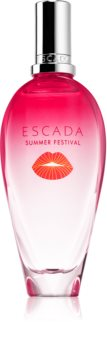 Escada Summer Festival Eau de Toilette for Women
