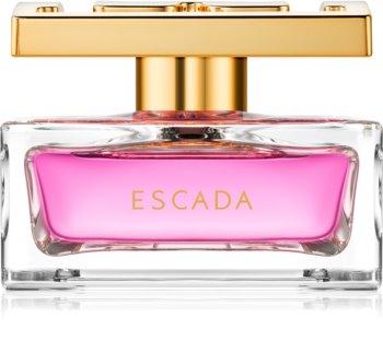 Escada Especially Eau de Parfum for Women