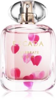 Escada Celebrate N.O.W. parfémovaná voda pro ženy