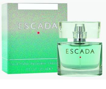 Escada Escada 2005 eau de parfum pentru femei 30 ml