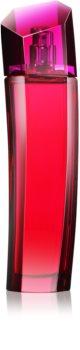 Escada Magnetism parfemska voda za žene