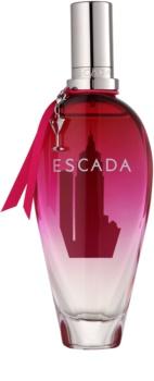 Escada Pink Graffiti Limited Edition eau de toilette para mujer 100 ml
