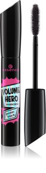 Essence Volume Hero mascara extra volume
