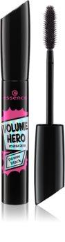 Essence VOLUME HERO Mascara für XXL-Volumen