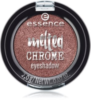 Essence Melted Chrome fard à paupières