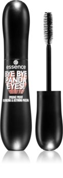 Essence Bye Bye Panda Eyes! Long - Standing Volume Mascara