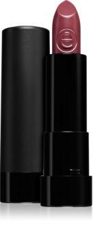 Essence LONG-LASTING langanhaltender Lippenstift