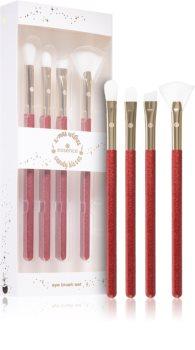Essence X-Mass Wishes Candy Kisses комплект четки