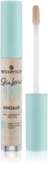 Essence Skin Lovin' Sensitive folyékony korrektor