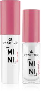 Essence MINI vorteilhafte Packung (für Lippen)