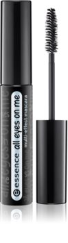 Essence All Eyes on Me Volume, Curl and Definition Mascara