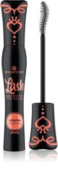 Essence Lash PRINCESS mascara cu efect de volum