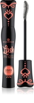 Essence Lash PRINCESS спирала за обем