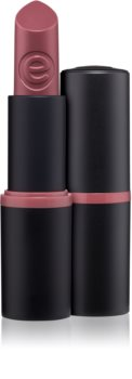 Essence Ultra Last Instant Lippenstift