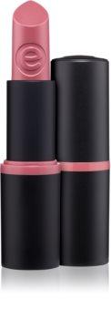 Essence Ultra Last Instant Lipstick