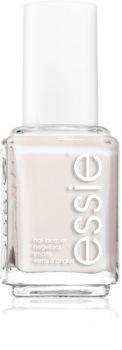 Essie  Nails lak na nehty