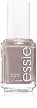 Essie  Nails lak za nokte