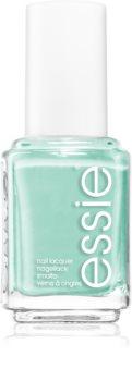 Essie  Nails esmalte de uñas