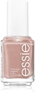 Essie  Nails Nagellack