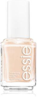 Essie  Get Oasis körömlakk