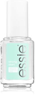 Essie  Strong Start base coat per unghie