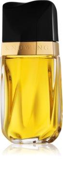 Estée Lauder Knowing woda perfumowana dla kobiet