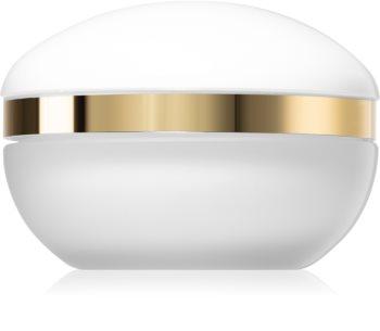 Estée Lauder White Linen krema za tijelo