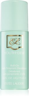 Estée Lauder Youth Dew déodorant roll-on