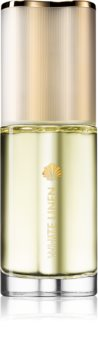 Estée Lauder White Linen eau de parfum para mulheres