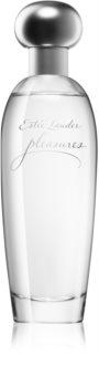 Estée Lauder Pleasures parfumovaná voda pre ženy