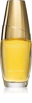 Estée Lauder Beautiful Eau de Parfum hölgyeknek