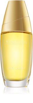 Estée Lauder Beautiful Eau de Parfum pentru femei