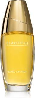 Estée Lauder Beautiful Eau de Parfum para mujer