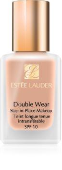 Estée Lauder Double Wear Stay-in-Place dugotrajni puder SPF 10