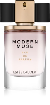 Estée Lauder Modern Muse парфюмна вода за жени