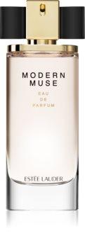 Estée Lauder Modern Muse Eau de Parfum til kvinder